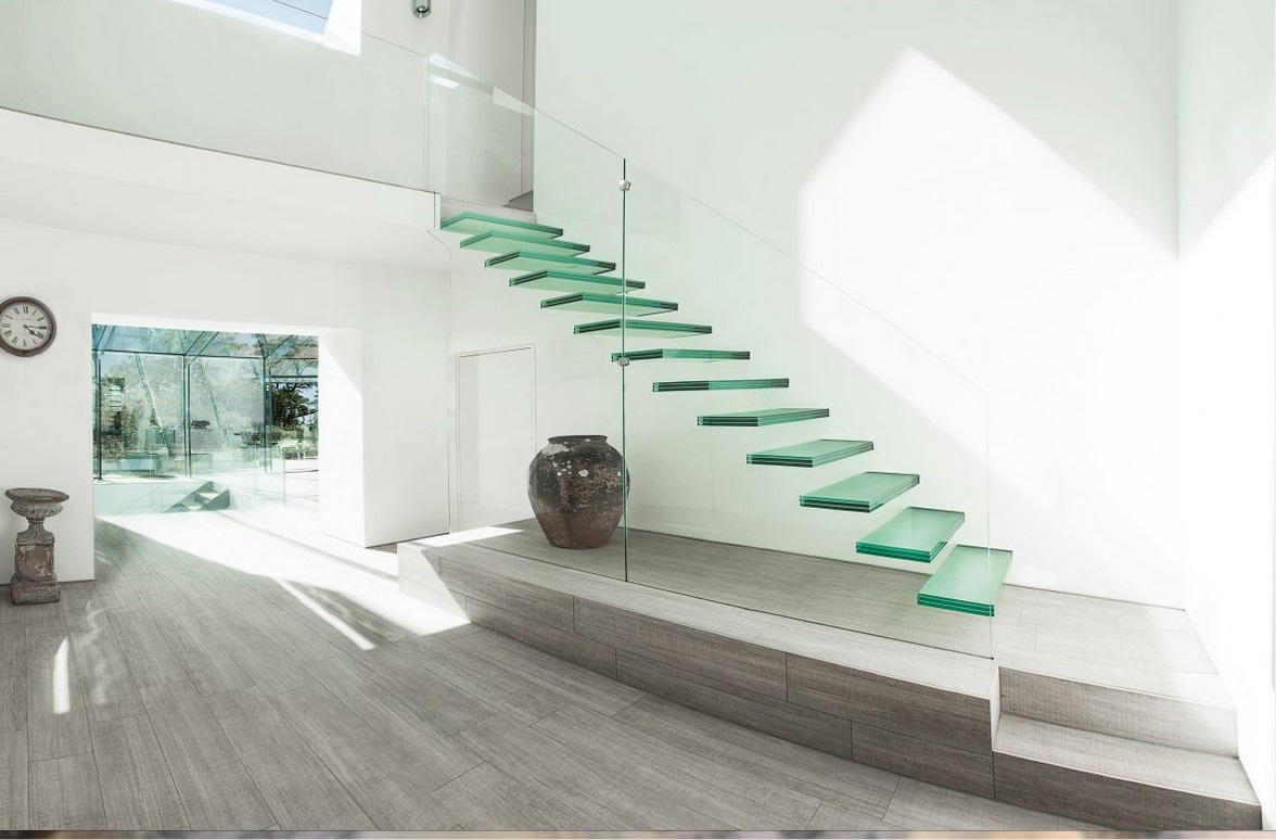glass-stairs-glued-2