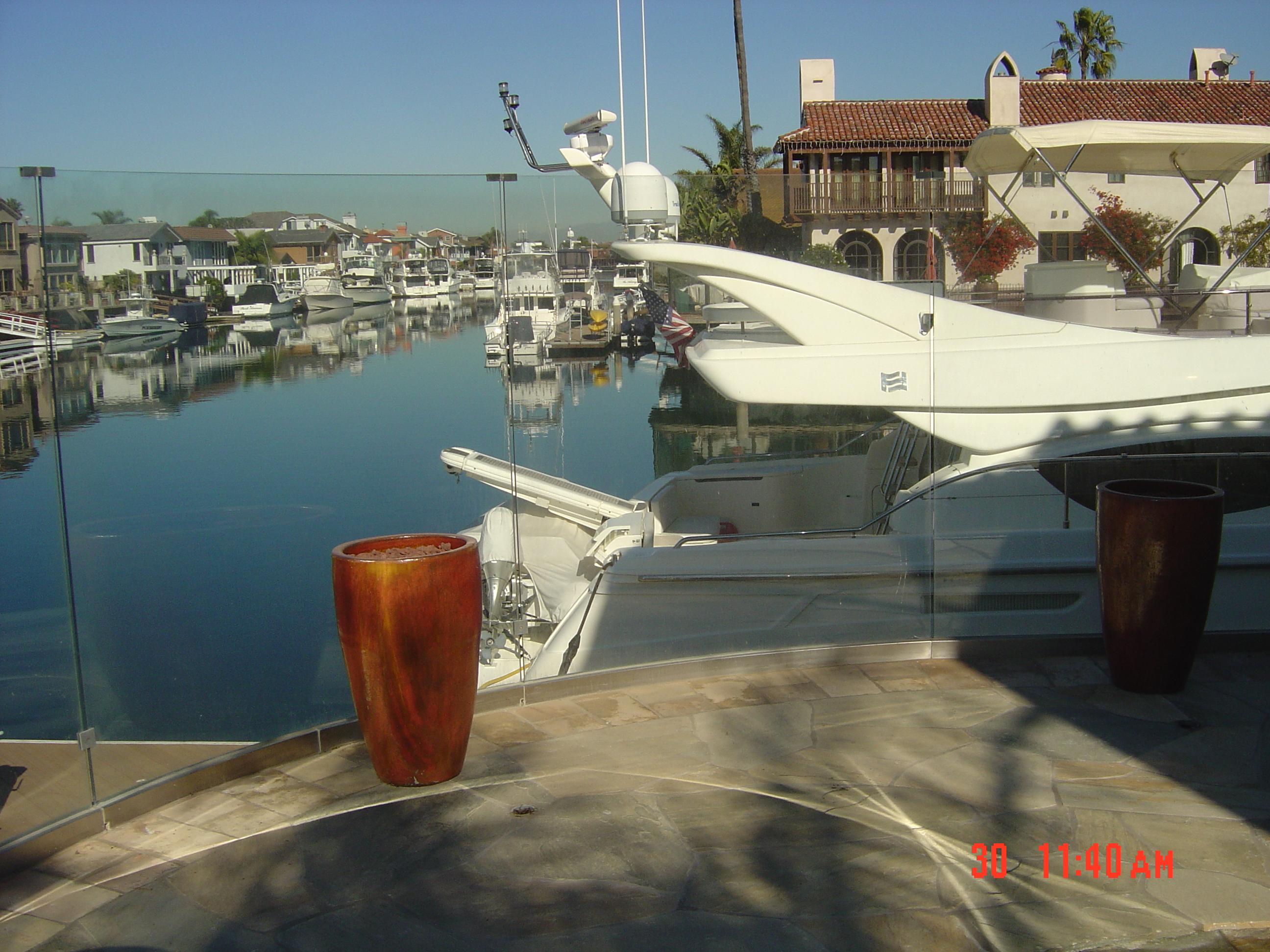 montage-resort-railing