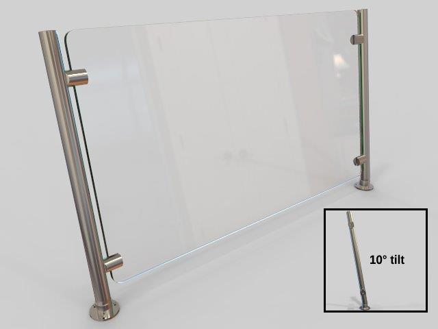 railing-stainless-posts