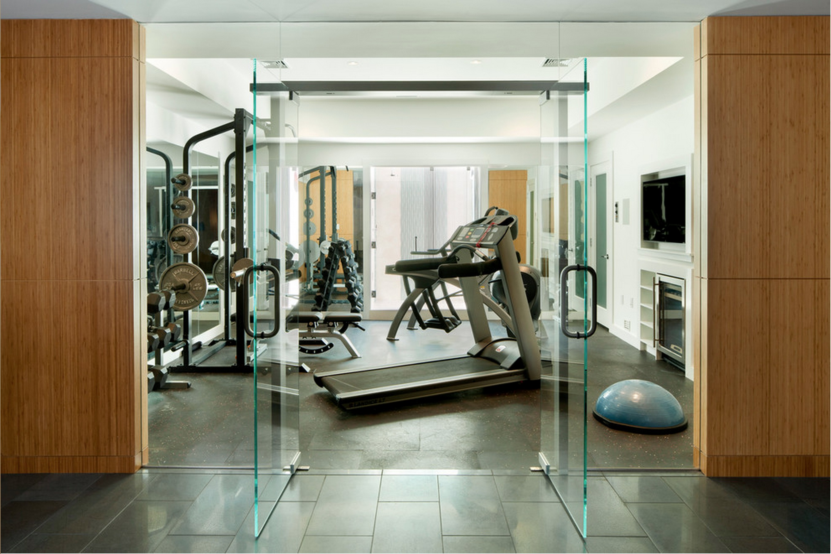 vision-lite-gym-entry-2